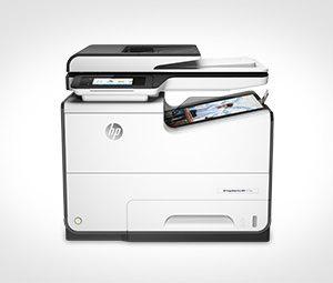 HPprinterThree300x255