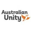 australian-unity-squarelogo-1460717878410