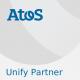 Unify Emblem - A0398412